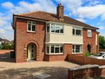 Thumbnail to rent in Merrivale Crescent, Ross-On-Wye