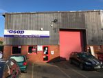 Thumbnail to rent in Unit 1B, Beaver Industrial Estate, Liphook