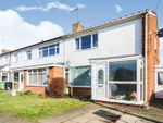 Thumbnail for sale in Welland Avenue, Gartree, Market Harborough