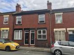 Thumbnail for sale in Clare Street, Basford, Stoke, Staffs