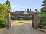 Thumbnail to rent in Horseshoe Ridge, St George's Hill, Weybridge, Surrey