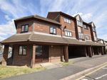 Thumbnail for sale in Penventon Court, Tilbury, Essex