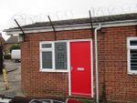 Thumbnail to rent in 11 Bondfield Avenue, Northampton, Northamptonshire