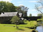 Thumbnail for sale in Meigle, Blairgowrie
