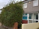 Thumbnail for sale in Lauderdale Avenue, Coventry