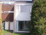 Thumbnail to rent in Buckingham Gardens, West Molesey