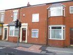 Thumbnail to rent in London Road, Preston, Lancashire