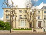 Thumbnail to rent in Belsize Avenue, Belsize Park, London