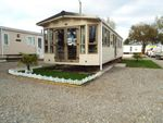 Thumbnail to rent in Littleport, Ely, Cambridgeshire
