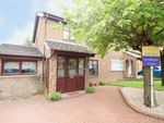 Thumbnail for sale in Waukglen Crescent, Glasgow