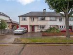 Thumbnail to rent in Cardinal Crescent, New Malden