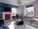 Thumbnail for sale in Donside Road, Alford