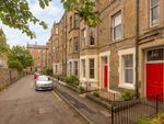 Thumbnail to rent in 21/7 Viewforth Gardens, Edinburgh
