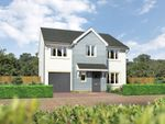 """Thumbnail to rent in """"Heddon"""" at Beech Path, East Calder, Livingston"""