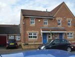 Thumbnail for sale in Uphall Road, Iilford