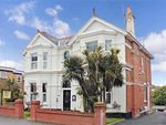 Thumbnail for sale in Western Road, Shanklin, Isle Of Wight