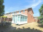 Thumbnail for sale in Spinnaker Close, Gosport