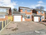 Thumbnail for sale in Upper Shott, Cheshunt, Waltham Cross, Hertfordshire