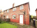 Thumbnail to rent in Wilbraham Road, Fallowfield, Manchester