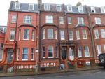 Thumbnail to rent in College Terrace, Brighton