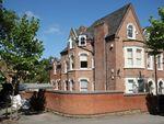 Thumbnail to rent in Park Drive, The Park, Nottingham