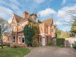 Thumbnail to rent in Grosvenor Road, St.Albans