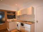 Thumbnail to rent in Gregory Lane, London