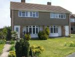 Thumbnail to rent in The Green Walk, Eastbourne, East Sussex