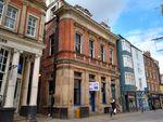Thumbnail to rent in Saddler Street, Durham