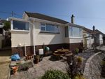 Thumbnail for sale in Broadpark Road, Paignton, Devon