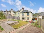 Thumbnail for sale in Beaufoy Road, Dover, Kent