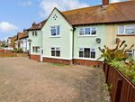 Thumbnail for sale in Ulster Road, Margate, Kent