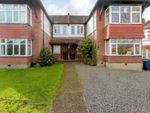 Thumbnail to rent in West End Court, West End Avenue, Pinner