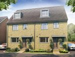 """Thumbnail to rent in """"The Leicester"""" at Goldsel Road, Swanley"""