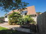 Thumbnail to rent in Abingdon Road, Sutton Courtenay, Abingdon