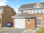 Thumbnail for sale in Haskell Close, Thorpe Astley, Leicester