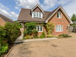 Thumbnail for sale in Oak Cottages, Vicarage Road, Crawley Down