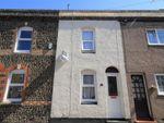 Thumbnail to rent in Westgate Road, Faversham, Kent