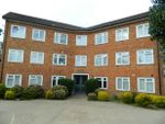 Thumbnail to rent in Pelham Court, Bishopric, Horsham