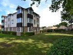Thumbnail to rent in Rosemary Lane, Horley