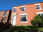 Thumbnail for sale in Whitelees Road, Littleborough, Rochdale, Greater Manchester