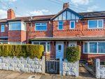 Thumbnail for sale in Opal Road, Fenton, Stoke-On-Trent