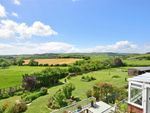 Thumbnail to rent in Niton Road, Rookley, Ventnor, Isle Of Wight