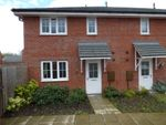 Thumbnail to rent in Suffolk Way, Church Gresley, Swadlincote