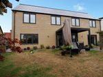 Thumbnail to rent in Fen Bight Walk, Ipswich