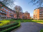 Thumbnail to rent in Alexandra Apartments, Redland Court Road, Redland, Bristol