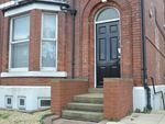 Thumbnail to rent in Thorne Road, Town Centre, Doncaster