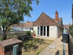 Thumbnail for sale in East Meadway, Shoreham-By-Sea