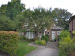 Thumbnail for sale in Mospey Crescent, Epsom