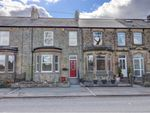Thumbnail for sale in St. Ives Road, Leadgate, Consett